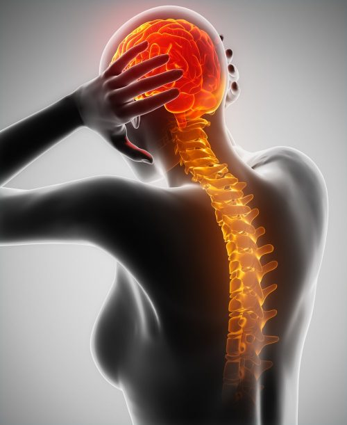 Melbourne's TMD/TMJ Headache Clinic