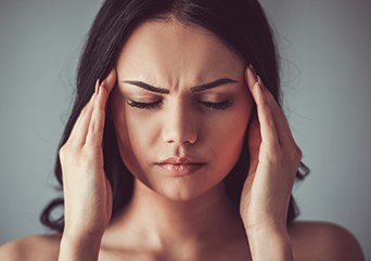 Could your jaw be the source of your head, neck, or jaw pain?