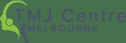 TMJ Centre Melbourne