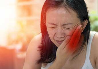 TMJ Self-Care Treatments Prove Effective
