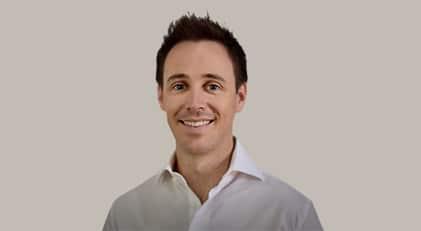Jonathan Lubetzky