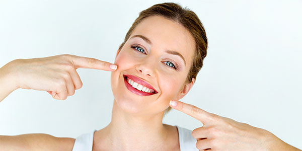 How can injections from a dentist help TMJ disorder?