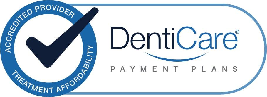 denticare finance